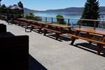 Отель Lake Jindabyne Hotel