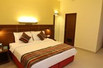 Отель Bell Chennai