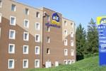 Ace Hotel Brive