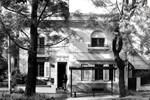 Хостел Hostel Puerto Verde