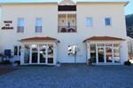 Отель Hotel Vale do Zezere