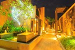 Baan Haad Ngam Boutique Resort and Spa