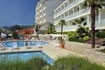 Отель Miramar Hotel