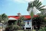 Отель Résidence Mercure Diamant Martinique