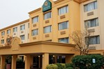 Отель La Quinta Inn & Suites Seattle - Bellevue - Kirkland