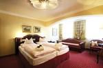 Отель Hotel Steiner