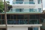 Hotel Neptuno's Refugio