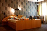 Отель Arboretum Hotel Harkany