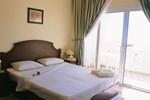 Yanbu Arac Resort