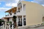 Апартаменты El Greco Apartments