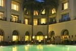 Отель Radisson Blu Hotel, Chennai