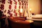 Гостевой дом Hotel und Gästehaus Will