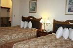 Отель Hotel Ritz