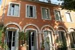 Мини-отель Ma Chambre à Montpellier