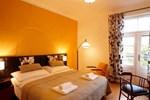 Мини-отель Bed&Breakfast Klafé