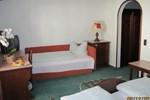 Отель Schlosshotel Dörflinger
