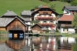 Гостевой дом Ferienhof Hoffmann