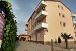 Апартаменты Apartments Bili