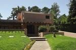 Гостевой дом Posada San Diego