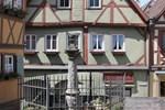 Гостевой дом Glocke Weingut und Hotel