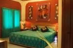 Bali Village Bagak Hotel