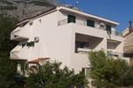 Хостел Hostel Makarska