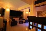 Отель Golden Kum Hotel