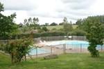 Отель Natura Resort Pescalis