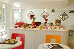 Отель Premiere Classe Lille Nord - Marcq En Baroeul