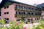 Hotel Garnì Zeni