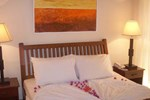 Отель Sanmali Beach Hotel