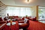 Отель In Hotel