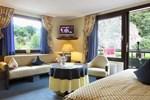 Отель Romantik Hotel Sackmann