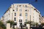 City Residence Bry sur Marne