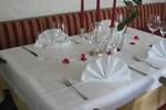 Гостевой дом Hotel Restaurant Cala Luna