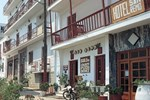 Отель San Remo