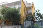 Apartments Nena