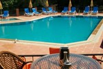 Отель Tunacan Hotel