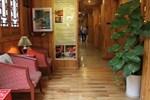 Отель Yangshuo Rosewood Boutique Hotel