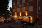 Отель Locanda L'Ombrosa