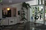 Гостевой дом Altmühlberg Hotel & Restaurant