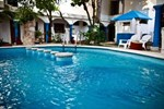 Hotel Azul by Encanto