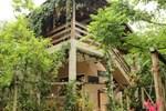 Гостевой дом Pousada Ponte Branca