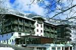 Отель Hotel Kammerlander
