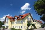 Отель Hotel Nummerhof