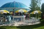 Отель PrimaSol Sineva Park Hotel