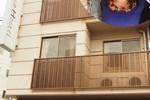 Hybrid Inn Hiroshima Hana Hostel