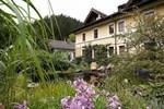 Апартаменты Ferienhaus Lemmel
