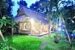 Гостевой дом Omunity Bali