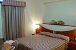 Отель Hotel La Fenice